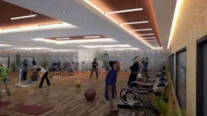 gym-amenities-rising-city-akruti-group-rare-township-hubtown-ghatkopar-maharashtra