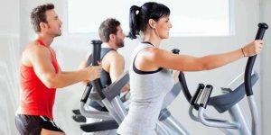 gym-amenities-sai-proviso-county-proviso-group-shirdon-panvel-navi-mumbai-maharashtra