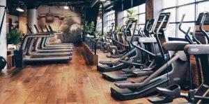 gym-amenities-saomya-belleza-kewale-panvel-navi-mumbai-maharashtra