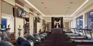 gym-amenities-tata-serein-tata-housing-pokhran-road-thane-west-mumbai-maharashtra