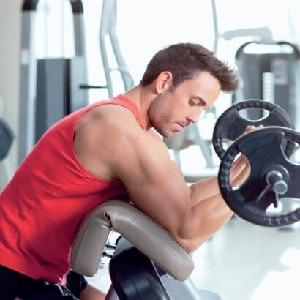 gym-amenities-wadhwa-elite-the-wadhwa-group-kolshet-road–thane-west-maharashtra