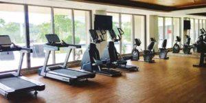 gym-amenities-wadhwa-the-address-the-wadhwa-group-ghatkopar-west-mumbai-maharashtra
