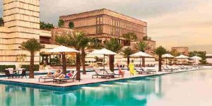 half-olympic-size-swimming-pool-amenities-lodha-gardenia-lodha-group-wadala-new-cuffe-parade-mumbai-maharashtra