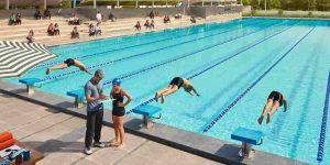 half-olympic-size-swimming-pool-amenities-lodha-palava-trinity-lodha-group-kalyan-shil-road-shilphata-thane-maharashtra