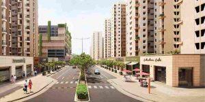 high-street-retail-amenities-lodha-palava-codename-freedom-lodha-group-shilphata-kalyan-shil-road-thane-maharashtra