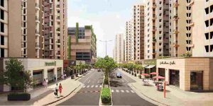 high-street-retail-amenities-lodha-palava-codename-grand-life-lodha-group-shilphata-kalyan-shil-road-thane-maharashtra