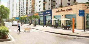 high-street-retail-amenities-lodha-palava-trinity-lodha-group-kalyan-shil-road-shilphata-thane-maharashtra