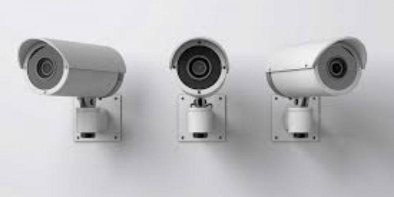 hightech-security-system-amenities-plan-s-vishwa-green-realtors-plus-group-nerul-navi-mumbai-maharashtra