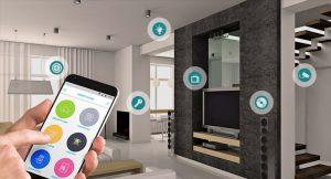 home-automation-smart-homes-amenities-olympus-vaibhav-laxmi-builders-and-developers-kannamwar-nagar-vikhroli-maharashtra