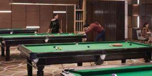 indoor-games-amenities-lodha-gardenia-lodha-group-wadala-new-cuffe-parade-mumbai-maharashtra