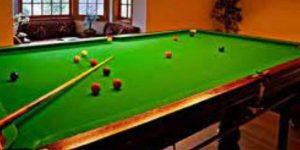 indoor-games-amenities-mukta-residency-mukta-developers-khidkali-kalyan-shil-road-maharashtra
