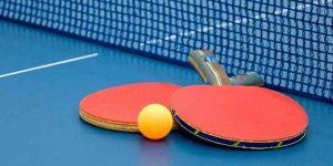indoor-games-area-amenities-sai-proviso-county-proviso-group-shirdon-panvel-navi-mumbai-maharashtra
