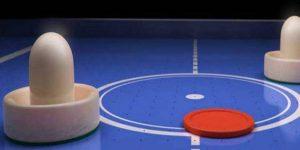 indoor-games-area-amenities-the-golden-mile-gracelands-moharai-murbad-upper-kalyan-maharashtra