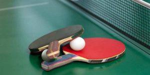 indoor-games-room-amenities-lodha-codename-rare-gem-lodha-group-majiwada-thane-mumbai-maharashtra