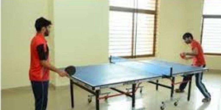 indoor-games-room-amenities-plan-s-vishwa-green-realtors-plus-group-nerul-navi-mumbai-maharashtra