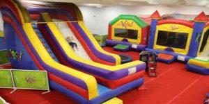 indoor-kids-play-area-amenities-the-golden-mile-gracelands-moharai-murbad-upper-kalyan-maharashtra