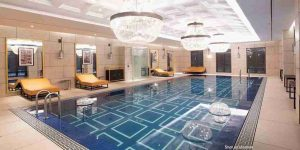 indoor-swimming-pool-amenities-lodha-amara-codename-green-fortune-lodha-group-kolshet-road-thane-west-maharashtra