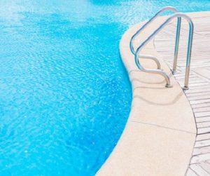 infinity-swimming-pool-amenities-raunak-urban-centre-raunak-group-adharwadi-khadakpada-kalyan-west-thane-mumbai-maharashtra