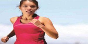 jogging track-amenities deep-city- usarli-khurd-panvel –navi-mumbai-maharashtra