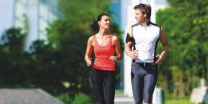 jogging-track-amenities-highland-haven-larkins-group-saket-road–thane-west-maharashtra