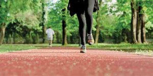 jogging-track-amenities-kalpataru-starlight-kalpataru-group-kolshet-road-thane-west-maharashtra