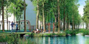 jogging-track-amenities-lodha-palava-aquaville-series-lodha-group-kalyan-shilphata-road–thane-maharashtra
