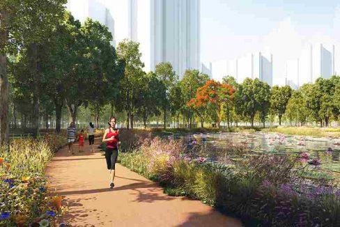 jogging-track-amenities-lodha-upper-thane-codename-green-acres-lodha-group-thane-nashik-road-maharashtra