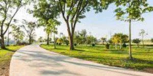 jogging-track-amenities-mukta-residency-mukta-developers-khidkali-kalyan-shil-road-maharashtra