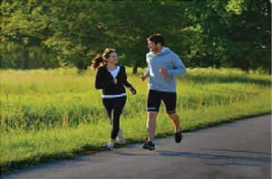 jogging-track-amenities-pride-palms-gala-group-larkins-group-kolshet-road–thane-west-maharashtra