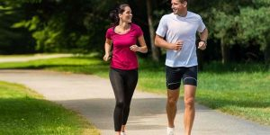 jogging-track-amenities-sai-proviso-county-proviso-group-shirdon-panvel-navi-mumbai-maharashtra