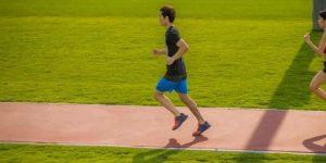 jogging-track-amenities-saomya-belleza-kewale-panvel-navi-mumbai-maharashtra