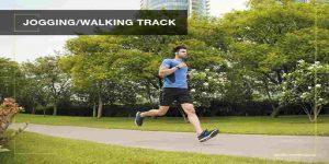 jogging-walking-track-amenities-godrej-nirvaan-thane-extension-kalyan-west-thane-maharashtra