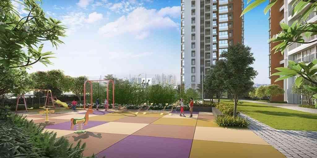 kids-play-area-amenities-godrej-exquisite-godrej-properties-kavesar-thane-mumbai-maharashtra