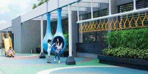 kids-play-area-amenities-godrej-platinum-godrej-properties-vikhroli-central-mumbai-suburbs-maharashtra