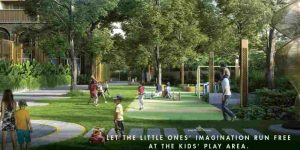 kids-play-area-amenities-godrej-rks-godrej-properties-union-park-chembur-maharashtra