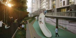 kids-play-area-amenities-godrej-the-trees-godrej-origins-phase-godrej-properties-vikhroli-central-mumbai-suburbs-maharashtra