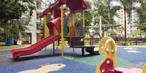 kids-play-area-amenities-highland-haven-larkins-group-saket-road–thane-west-maharashtra