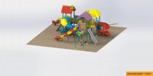 kids-play-area-amenities-jindal-residency-jindals-builders-and-developers-panvel–raigad-maharashtra
