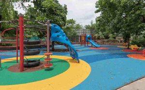 kids-play-area-amenities-kalpataru-sunrise-kalpataru-group-kolshet-road-thane-west-maharashtra
