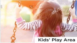 kids-play-area-amenities-kohinoor–aashiyana-kgi-realty-chinpada-kalyan-maharastra