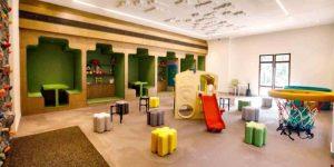 kids-play-area-amenities-lodha-amara-codename-green-fortune-lodha-group-kolshet-road-thane-west-maharashtra