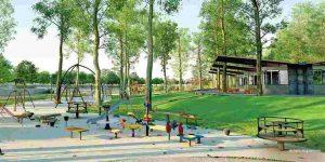 kids-play-area-amenities-lodha-palava-aquaville-series-lodha-group-kalyan-shilphata-road–thane-maharashtra