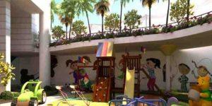 kids-play-area-amenities-paraiso-om-aditya-group-kalyan-shil-road–thane-maharashtra