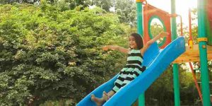 kids-play-area-amenities-poddar-codename-big-leap-poddar-housing-murbad-road-shahad-kalyan-west-thane-maharashtra