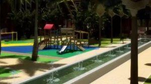 kids-play-area-amenities-rising-city-akruti-group-rare-township-hubtown-ghatkopar-maharashtra