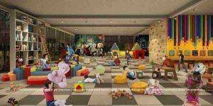 kids-play-area-amenities-rustomjee-azziano-rustomjee-urbania-majiwada-junction-thane-maharashtra