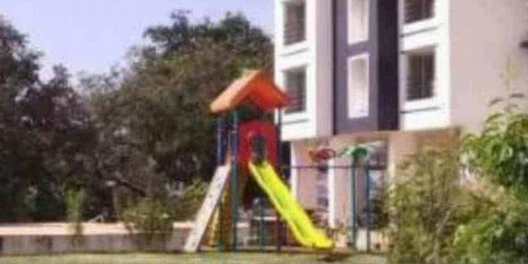 kids-play-area-amenities-sai–shrushti-sapphire-sai-shrushti-enterprises-khardi-road-diva-maharashtra