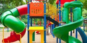 kids-play-area-amenities-sai-shrushti-heritage-sai-shrushti-enterprises-diva-thane-maharashtra.