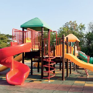 kids-play-area-amenities-wadhwa-elite-the-wadhwa-group-kolshet-road–thane-west-maharashtra