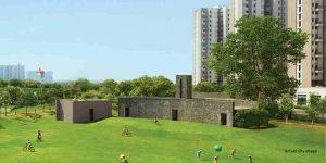 lakeside-park-amenities-lodha-palava-codename-grand-life-lodha-group-shilphata-kalyan-shil-road-thane-maharashtra
